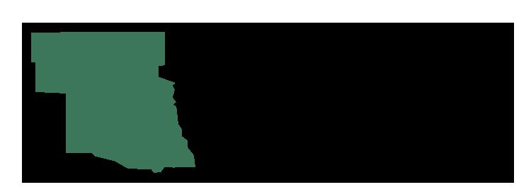 Pike County Arkansas